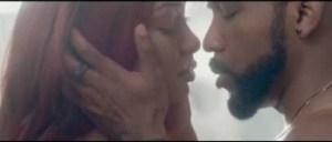 Video: Banky W - Love U Baby